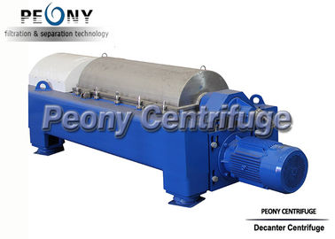 China Stainless Steel Separator - Centrifuge supplier
