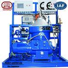 Good Quality Separator - Centrifuge & Unit Type Separator - Centrifuge Diesel Engine Oil Separator Machine on sale