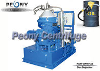 Heavy Fuel Oil Cleaning Power Plant Equipments Power Generating Equipment