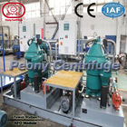 Good Quality Separator - Centrifuge & HFO Booster And Treatment Skids Power Plant Equipments 1~20mw on sale