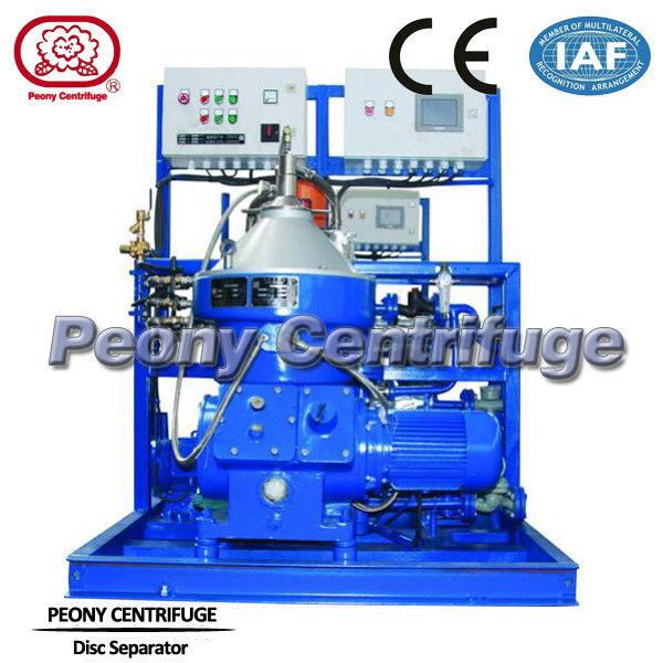 Disc marine diesel engine lubricating heavy fuel oil for Diesel motor oil in gas engine