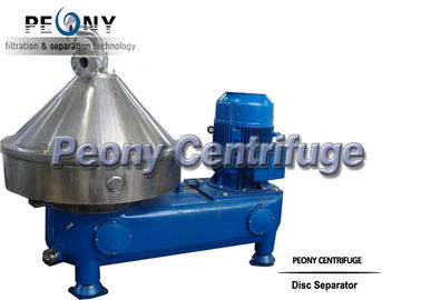 China Disc Stack Centrifuges Filter For Solid-liquid Centrifugal Filtration distributor